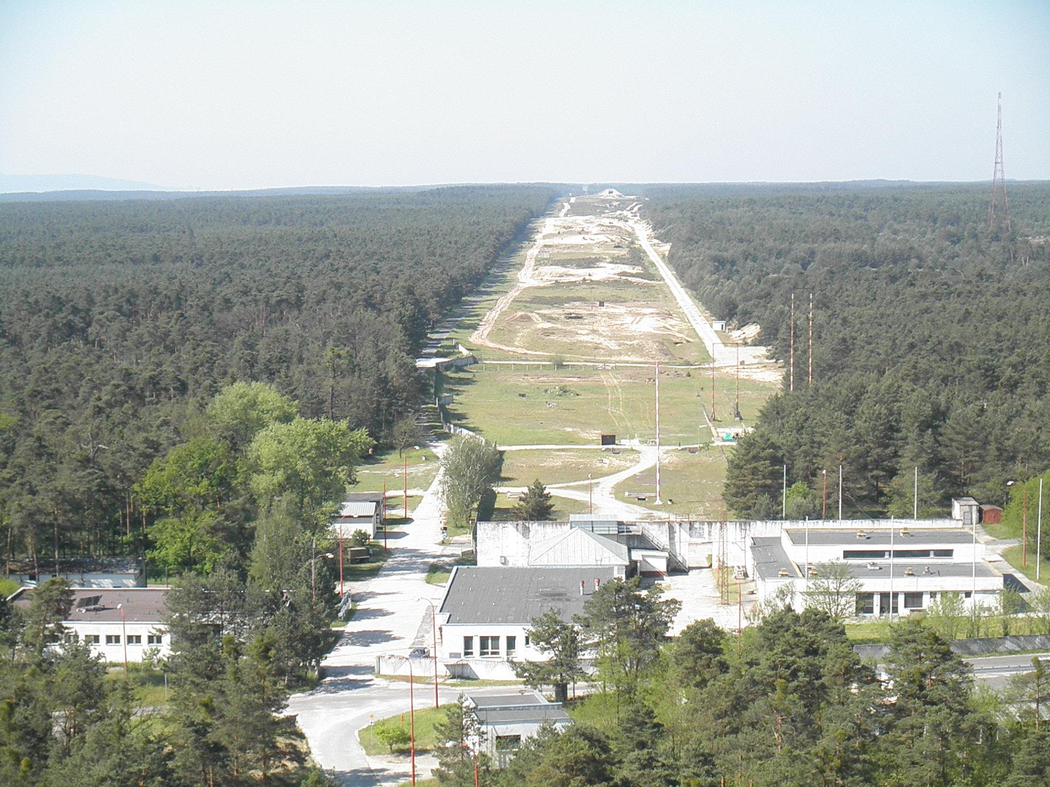 Vojenský technický a skúšobný ústav Záhorie 905 24 Senica 6ef44c686c4